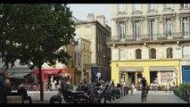 Bordeaux, vers un nouveau site patrimonial remarquable