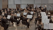 Kiyv State Symphony Orchestra - Rachmaninoff - Symphony No  2 in E minor, Op  27