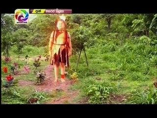 Maharaja Kansa 21/01/2019 - 172
