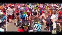 Best Moments - Men  - La Flèche Wallonne 2018