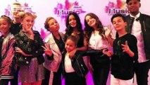Ces stars qui vont faire 2019 : une nouvelle génération de Kids United