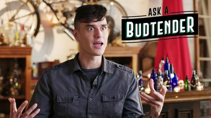 Ask a Budtender: These Are The Questions Budtenders Get Asked the Most