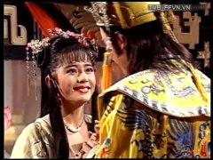 Bao Thanh Thien 1993 Phan 4 Tap 16