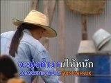 [Tai Oratai] - Kid Tung Por Kid Tung Mae Kid Tung Barn