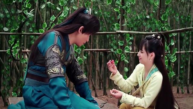 Mia Tuean Eng Sub Ep 14 hd video - PlayHDpk com