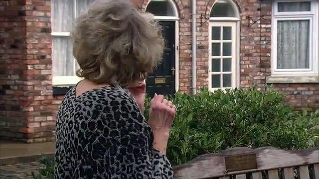 Coronation Street Season 60 Episode 19 Part 1 - Coronation Street Season 60 Episode 19 Part 1  21-01-2019 - Coronation Street Season 60 Episode 19 Part 1  21 January 2019 - Coronation Street Season 60 Episode 19 Part 1  January 21 2019