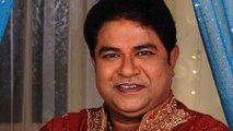 Ashiesh Roy hospitalised after suffering paralysis attack | Boldsky