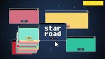 [ซับไทย] 190121 NCT127 'Star Road' EP.16 - JUNGWOO