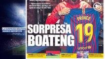 Paul Pogba veut prolonger à Manchester United, une porte de sortie s'ouvre pour Jésé