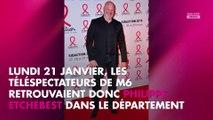 """Cauchemar en cuisine : un ex-candidat balance sur les coulisses """"éprouvantes"""""""