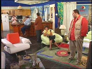 مسلسل ديدي ودوللي - الحلقة الثامنة عشر