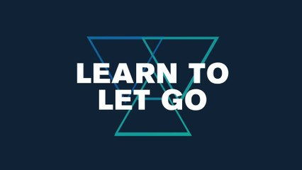 Welshly Arms - Learn To Let Go