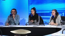 """Les Chevaliers du fiel : """"On n'a jamais rien truqué depuis nos débuts"""""""