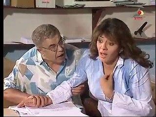 مسلسل ديدي ودوللي - الحلقة الثانية والثلاثون