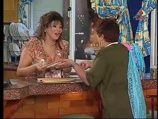 مسلسل ديدي ودوللي - الحلقة الثانية والعشرون
