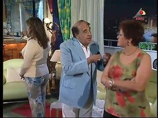 مسلسل ديدي ودوللي - الحلقة الحادية والثلاثون