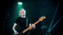 Pink Floyd : le guitariste Roger Waters sauve deux enfants syriens de l'Etat Islamique