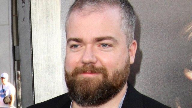 'Shazam!' Director David F. Sandberg Reveals Fun Fact About Latest Teaser