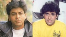 When Shahrukh Khan hurt Govinda's Mother With His Statements | Filmibeat