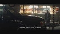 La Mule - Bande Annonce Officielle (VOST) - Clint Eastwood  Bradley Cooper