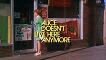 Alice n'est plus ici (Martin Scorsese)