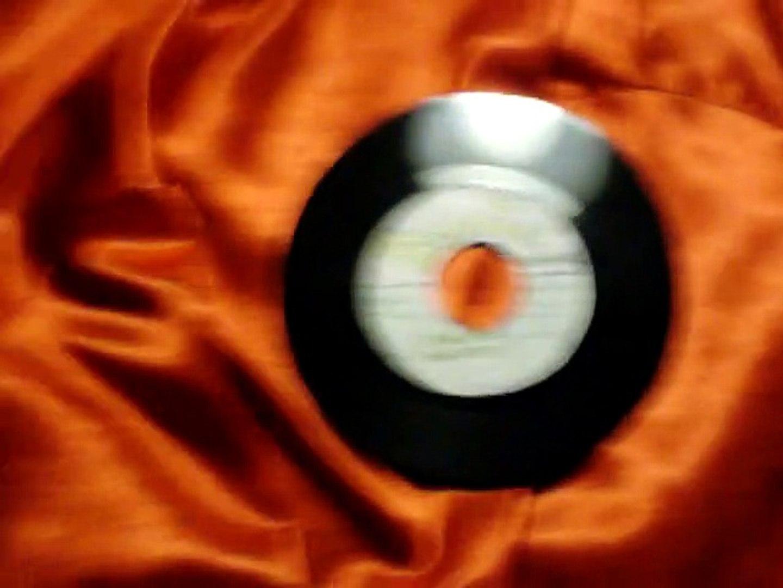 I Don't Wanna Lose Yo Cash! By Da Fmotions! (12
