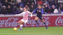 France-USA Féminines , 3-1 : au coeur de la victoire des Bleues I FFF 2019