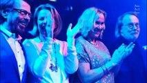 Abba, Bee Gees, Olivia Newton john and Andy Gibb 2019 RARE