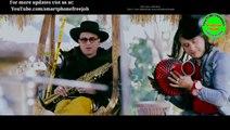 Zubeen Garg New video 2019   Official Song Politics Nakariba Bandhu   Maa   Zubeen Garg Maa Album