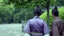 大陸劇-瑯琊榜 未刪減版-36