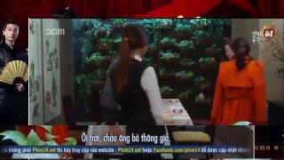Cam Do Nghiet Nga Tap 39 Phim Han Quoc Long Tieng Phim Cam D