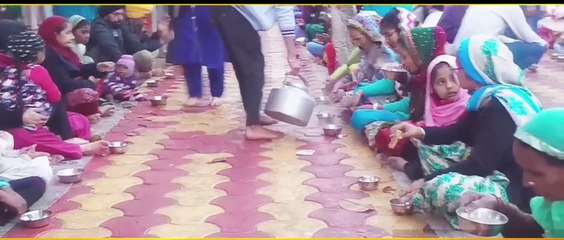 Maa Song Mata Gujri JI Song | Ratan By Babu Chandigarhia | Guru Gobind Singh JI  Sahizade Song
