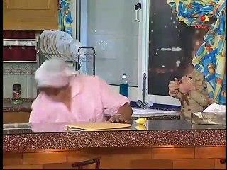 مسلسل ديدي ودوللي - الحلقة السابعة والعشرون