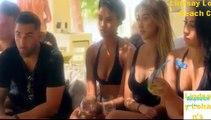 Lindsay Lohans Beach Club - Season 1 Episode 3 - Lohan Rules , , #Lindsay Lohans Beach Club - S 1 Epi 3 - Lohan Rule, Lindsa LohansBeachClub, ,