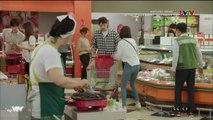 Trộm Tốt Trộm Xấu Tập 30 - Phim Thuyết Minh Hay