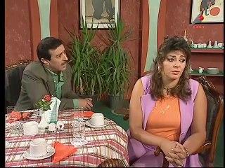مسلسل ديدي ودوللي - الحلقة الثلاثون