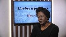 Aminata D. Traoré (militante altermondialiste): «La distinction entre migrants économiques et réfugiés est artificielle»