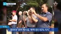 """[뉴스분석]북·미 '영변 빅딜'?…최선희 """"영변 폐기+α"""""""