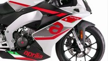 2019 Aprilia GPR 150 China Launched Looks Like Aprilia RS 150 in India | Mich Motorcycle