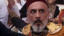 Payitaht Abdülhamid 72. Bölüm Fragmanı [TRT 1 HD]