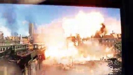 Battlefield V : pourquoi tant de haine ? | Le Show de JB #1 - CANAL+