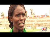 Rudisha leads Kenyan stars to London