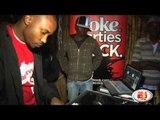 Coke Parties Rock and Capital FM in Juja & Othaya
