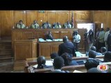 Baraza lawyer censured as Supreme Court adjourns appeal