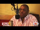 Talk 360 with David Matsanga, Benji Ndolo and Dismas Mokua (Part 2)