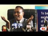 TSC to start firing striking teachers