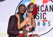 Cardi B Says She Wants to Go Home to Offset and Kulture