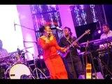 Suzzana Owiyo - Kisumu 100 Twerk Contest @ Koroga