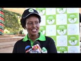 IEBC: Voter registration period won't be extended