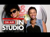 Yemi Alade explains what Koroga means to her